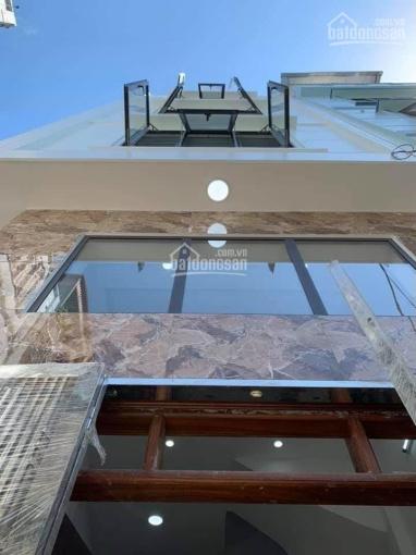 CC mở bán 10 căn nhà siêu đẹp tại Lê Trọng Tấn, La Khê Hà Đông HN 32m2*4T, giá 2,05 tỷ. 0986928906