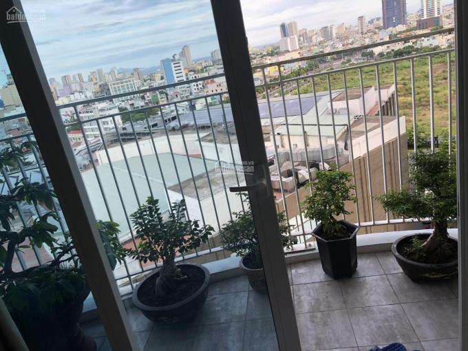 Chính chủ cần bán gấp căn hộ cao cấp 1 phòng ngủ Azura Đà Nẵng