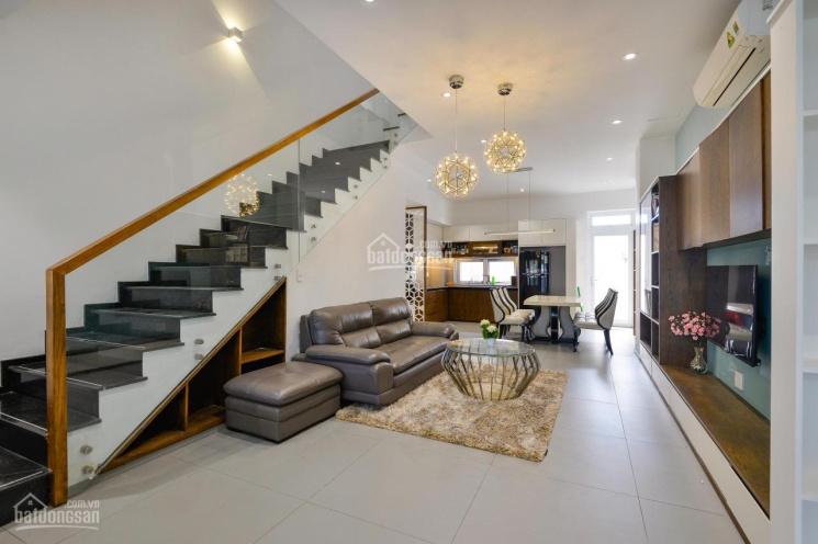 Biệt thự góc Park Riverside - Full nội thất cao cấp - Nhà mới đẹp dọn vào ở ngay - Bảo vệ 24/7 ảnh 0