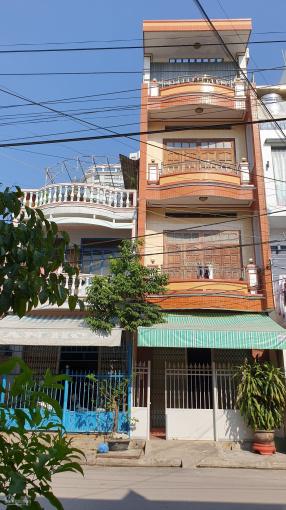 Chính chủ bán nhà riêng tại đường Chu Văn An phường Xương Huân Nha trang Khánh Hòa SĐT 0913482886