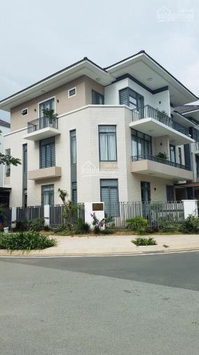 Bán nhà phố vườn căn góc Lavila Kiến Á, Phước Kiển, Nhà Bè. LH: 0907894503 ảnh 0
