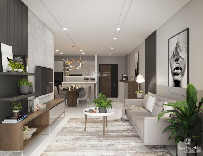 Chuyên cho thuê biệt thự nhà phố khu Jamona Golden Silk, giá thuê tốt nhất, Châu 0933492707 ảnh 0