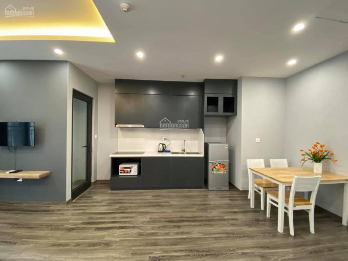 Cắt lỗ căn hộ 3 phòng ngủ - Imperia Garden, 203 Nguyễn Huy Tưởng ảnh 0