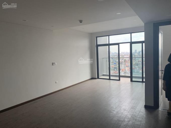 Chính chủ bán căn hộ 3PN view sông Hồng Sun Ancora, số 3 Lương Yên ảnh 0