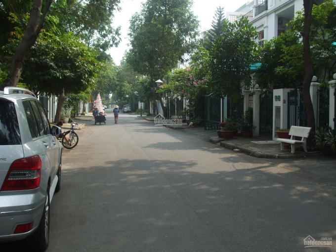 Cho nhà Hưng Thái, PMH, Quận 7, giá 30 triệu/tháng, liên hệ: 0938602838 Nhân ảnh 0