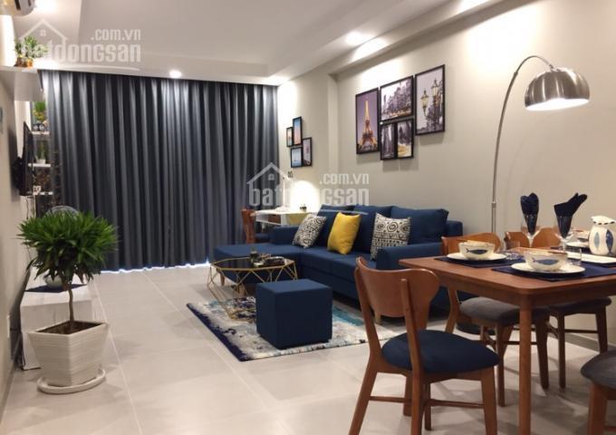 Cho thuê nhiều căn hộ Masteri An Phú, 1-2 phòng ngủ hỗ trợ mùa dịch cố định chỉ 11 triệu/tháng ảnh 0