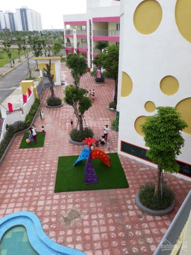 Cần cho thuê trường mầm non khu vực Sài Đồng, Long Biên