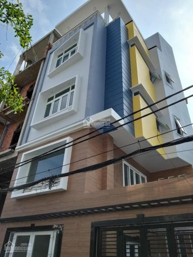 Bán nhà 5 tầng, giá 7 tỷ, đường Nguyễn Thị Định rẽ vào, quận 2. LH: 0936666466