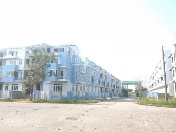 Chính chủ tôi cần bán gấp LK 24, LK25, LK26 khu đô thị Vân Canh HUD Hoài Đức, Hà Nội LH 0911516333