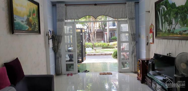 Cần bán nhà khu Tân Quy Đông, Quận 7, nhà mới, giá: 10.5 tỷ. Call: 0908 414 199