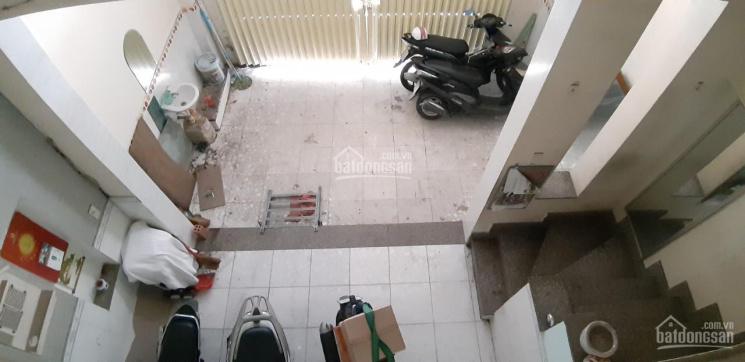 Nhà trọ 965/27/41 Phan Huy Ích, Phường 14, Quận Gò Vấp, Thành Phố Hồ Chí Minh