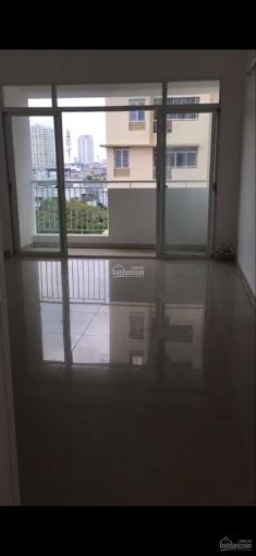 Cần bán căn hộ Bình Khánh 2.370 tỷ, 2 phòng ngủ, sổ hồng sang tên ngay hỗ trợ vay ngân hàng ảnh 0