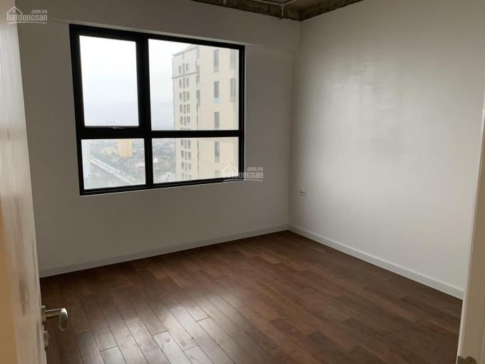 Bán cắt lỗ căn hộ 3PN, 112.72m2 - D'. Capitale tầng trung view bể bơi ảnh 0