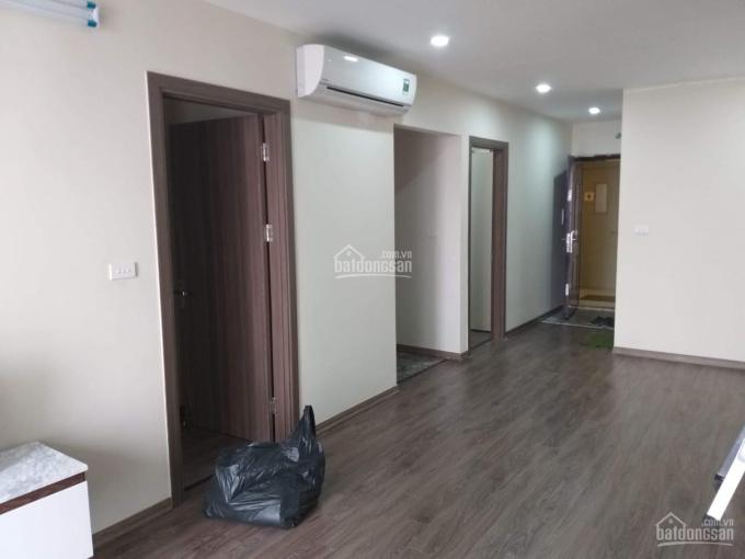Cần bán căn 04 tòa CT1 chung cư 536A Minh Khai, giá 1.750 tỷ, ĐT 0989886679
