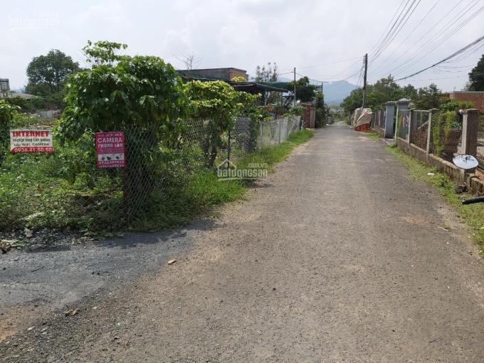 Chính chủ bán đất đẹp Lộc Châu, TP Bảo Lộc DT 341m2 có 100m2 thổ cư. Giá rẻ 1 tỷ 200 TL