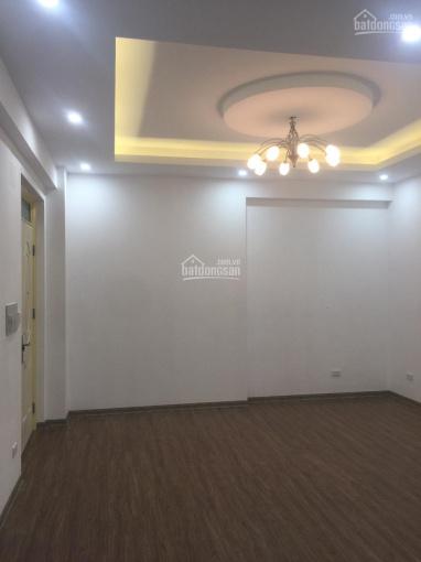 Bán gấp nhà cực đẹp, cực rẻ, 2 phòng ngủ, 2 vệ sinh tại tòa BMM - Xala