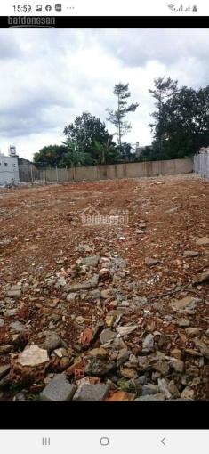 Bán đất thổ cư đường Mạc Đĩnh Chi, P2, Bảo Lộc, 5x20m, đường ô tô 6m, sát suối. LH 0902588995