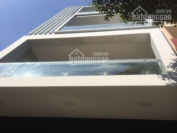 Cho thuê nhà đường Phổ Quang diện tích 5x20m, 3 tấm. Liên hệ nhé 0906693900