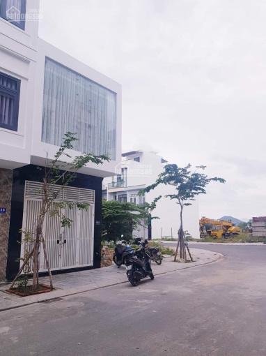 Nhà TĐC VCN Phước Long 2, giá 2,5 tỷ