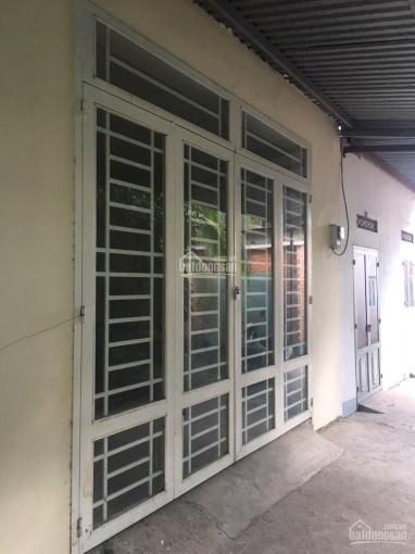 Cần tiền bán nhà tại Nhị Bình, diện tích gần 72m2, giá: 880 triệu