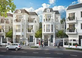 Cần bán biệt thự Lâm Quang Ky, Q2 200m2 giá 33 tỷ trực tiếp CĐT Novaland bao đẹp 0908113111 ảnh 0