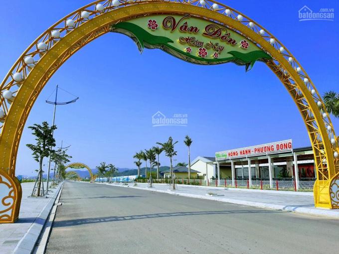 Bán đất nền tại dự án khu đô thị biển Phương Đông - Vân Đồn - Quảng Ninh, liên hệ: 0793323223 ảnh 0