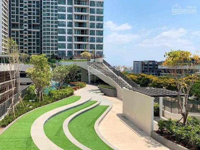 1PN Feliz En Vista giá tốt nhất mùa dịch - Chỉ 3.150 tỷ cho căn tầng cao trên 25