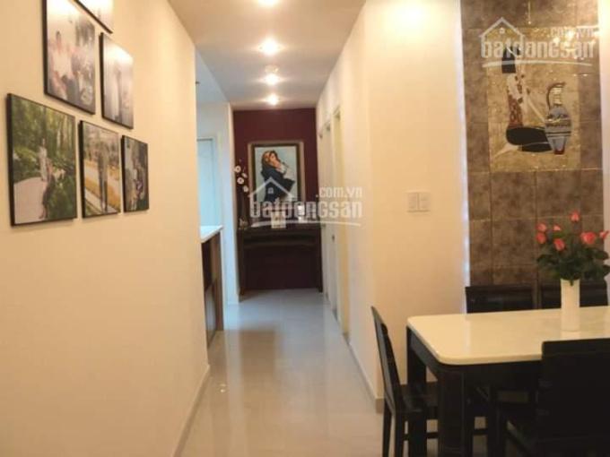 Cần bán căn hộ Besco An Sương, Q. 12, DT 75m2, 2 + 1PN, 2WC. Giá 1.6 tỷ, LH: 0903.75.75.62