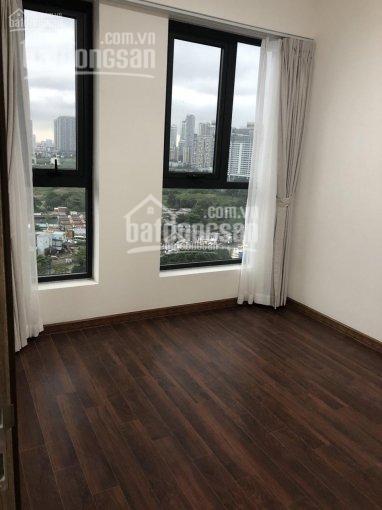 Cần bán gấp office - tel Centana Thủ Thiêm, căn góc diện tích 74m2, giá 2,75 tỷ. LH 0938488148 ảnh 0