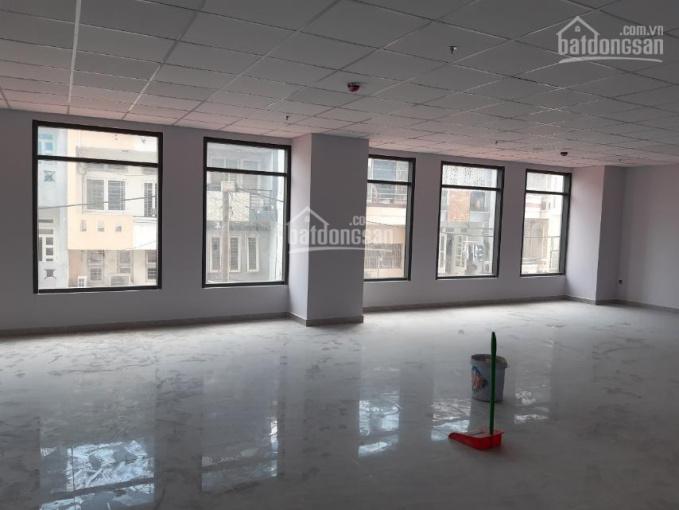 Chính chủ đầu tư Res 11 cần cho thuê căn shophouse 480m2, 1 trệt, 1 lầu. LH: 0932.140.919