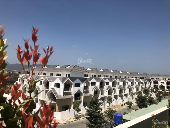 Kẹt tiền nên bán lỗ căn shophouse Barya Citi chỉ 3.45 tỷ, Đông Nam - còn thương lượng LH 0932804617 ảnh 0