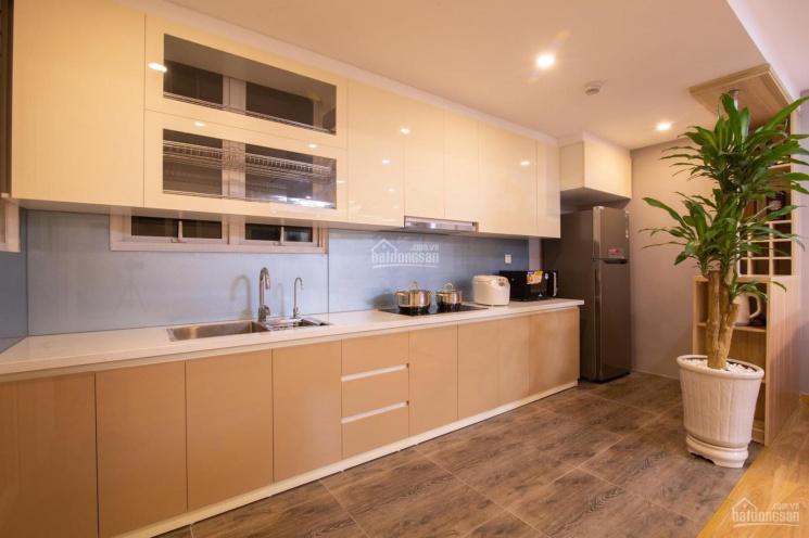 Chính chủ, bán cắt lỗ sâu 900tr cần bán gấp căn hộ chung cư Seasons Avenue, 3PN lấy tiền đầu tư ảnh 0