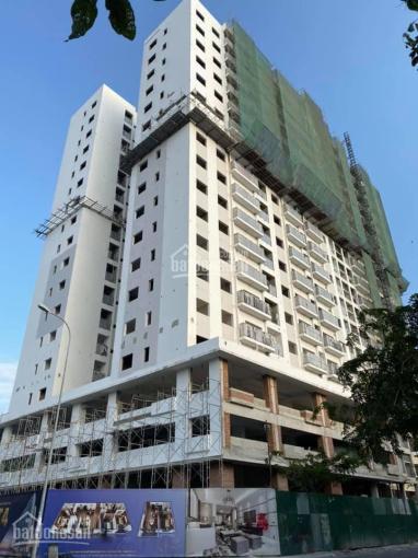 Duy nhất căn hộ 2pn CT4 Phước Hải chênh chỉ 150 triệu