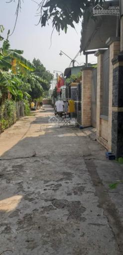 Bán nhà gần trung tâm Thủ Dầu Một, Bình Dương, cách đường Nguyễn Chí Thanh 50m. LH 0961410279 ảnh 0