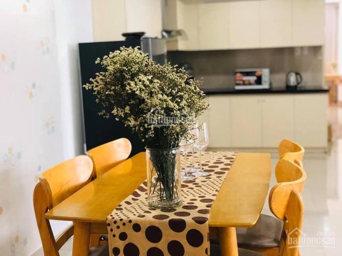 Chính chủ cần bán căn hộ Conic Skyway 107m2 - 3PN - 2WC, giá 2.4 tỷ. LH: 090.246.2566