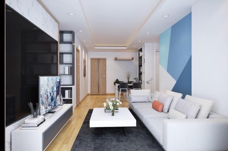 Cần thuê phòng chung cư Q3, Q10, Phú Nhuận, Tân Bình