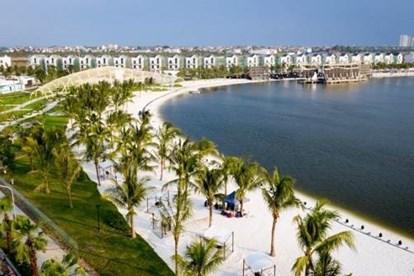 Bán gấp lô song lập Đông Nam 1 bước ra hồ S: 150m2 Vinhomes Ocean Park giá chỉ 12 tỷ LH: 0968726233