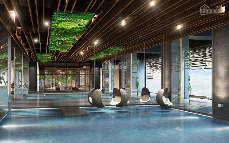 Mở bán căn hộ Duplex Sun Grand City 69B Thụy Khuê - view trọn Hồ Tây, nhận nhà luôn. 0989898684 ảnh 0