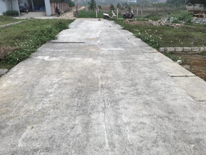Cách công nghệ cao Hòa Lạc 600m bạn sở hữu ngay lô đất phân lô chỉ từ 600tr full thổ cư. 0988361490