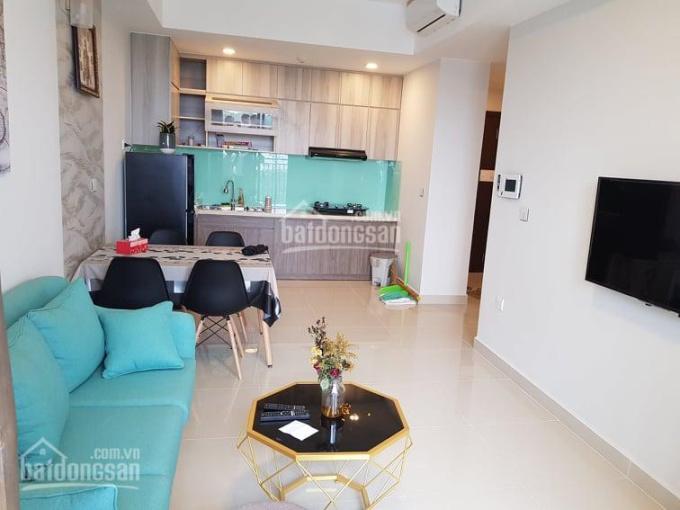 Cho thuê căn hộ Orchard Park View giá tốt nhất: 1PN=13tr/th, 2PN=15tr/th, 3PN=18tr/th - Bao phí QL ảnh 0
