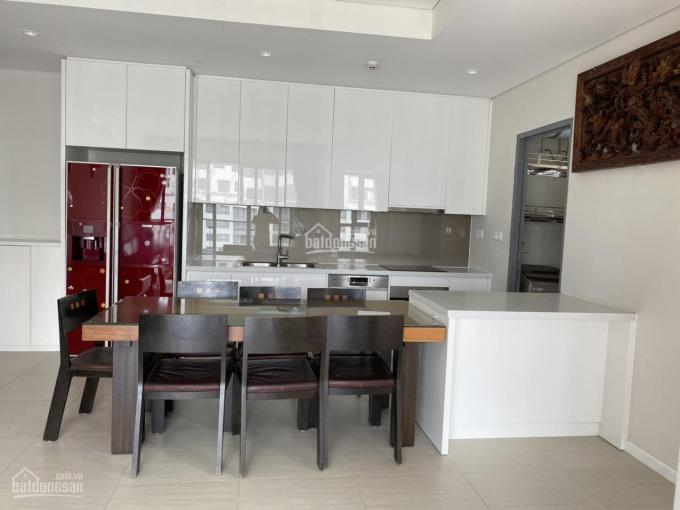 Chính chủ bán căn hộ 2PN Đảo Kim Cương, giá rẻ hơn thị trường. LH: 0903 611 479 ảnh 0