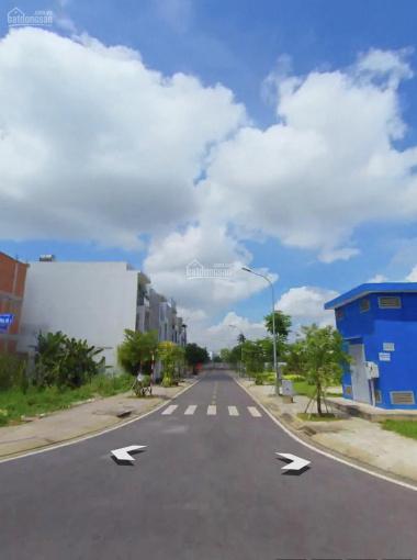 Chủ đất kẹt tiền sang gấp lô KDC Savico Tam Bình, Thủ Đức, LK Sunview Thủ Đức. Giá 1.6 tỷ, 80m2