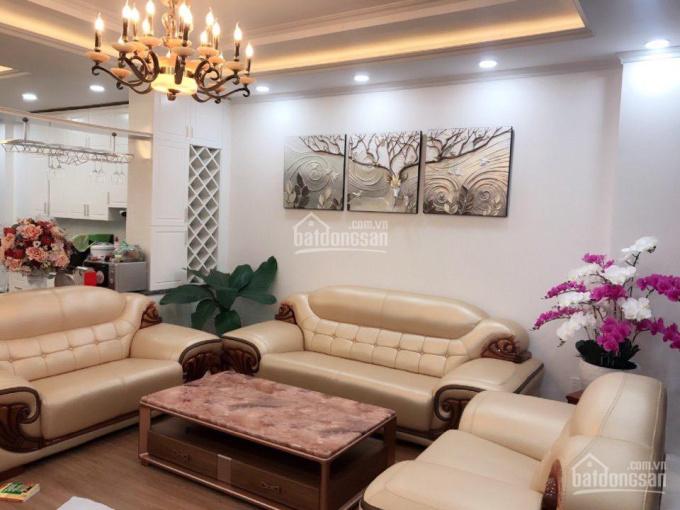Cho thuê nhà mặt phố Dã Tượng, Vĩnh Nguyên, Nha Trang, giá chỉ 30tr/tháng