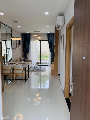 Sở hữu căn hộ Bcons Green View cực đẹp, giá gốc CĐT, đối diện BigC Dĩ An TT chỉ 10%, LH: 0933686500