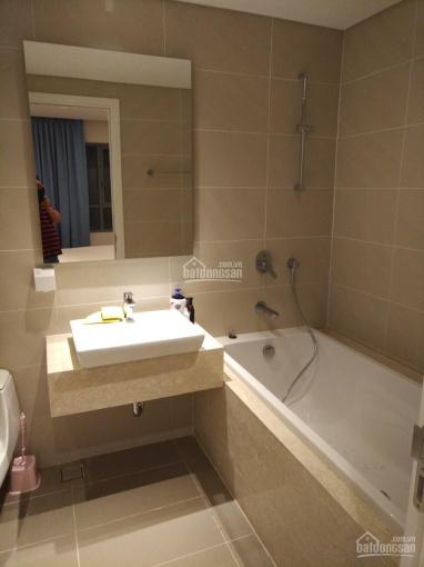 Chính chủ bán căn hộ Bora Bora, view hồ bơi, giá chỉ 5 tỷ 9 thương lượng. LH 0904 515 121