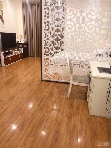 Bán nhà Tô Hiệu, Tân Phú, 174 m2, 1trệt+2lầu, 2mặt tiền hẻm trước sau, ngay UBND, giá 19.5 tỷ