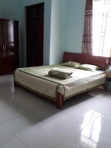 Cho thuê phòng trọ khép kín ở Ngã Sáu, thành phố Bắc Ninh
