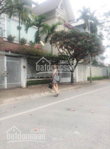 Cần cho thuê các căn liền khu Mỗ Lao, Văn Quán, Hà Đông, giá từ 20 tr/th. LH Kiều Thúy 0949170979 ảnh 0