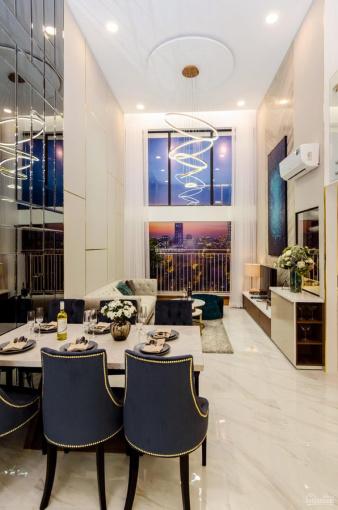 La Cosmo Residence giá gốc chủ đầu tư, căn góc 3PN, tầng đẹp, 0934.048.368