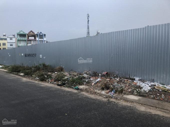Bán đất KDC An Sương, Tân Hưng Thuận, Quận 12